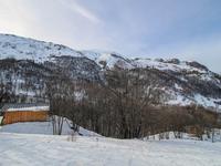 Terrain à vendre à LES BELLEVILLE en Savoie - photo 6