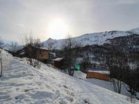 French property for sale in LES BELLEVILLE, Savoie - €250,000 - photo 6