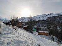 Terrain à vendre à LES BELLEVILLE en Savoie - photo 5