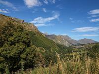 Terrain à vendre à LES BELLEVILLE en Savoie - photo 9