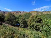 Terrain à vendre à LES BELLEVILLE en Savoie - photo 2