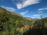 Terrain à vendre à LES BELLEVILLE en Savoie - photo 7