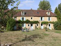 French property, houses and homes for sale inNOCEOrne Normandy