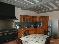 French property for sale in STE ALVERE, Dordogne - €583,000 - photo 5