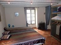 French property for sale in STE ALVERE, Dordogne - €583,000 - photo 7