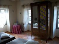 French property for sale in STE ALVERE, Dordogne - €583,000 - photo 10