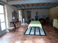 French property for sale in STE ALVERE, Dordogne - €583,000 - photo 3