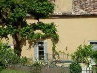 French property for sale in STE ALVERE, Dordogne - €583,000 - photo 2