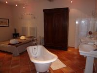 French property for sale in STE ALVERE, Dordogne - €583,000 - photo 6