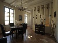 French property for sale in STE ALVERE, Dordogne - €583,000 - photo 4