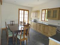 French property for sale in BRUX, Vienne - €199,999 - photo 5