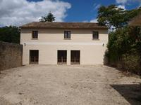 French property for sale in BRUX, Vienne - €199,999 - photo 2