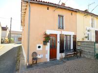 French property for sale in SAULGE, Vienne - €88,000 - photo 1