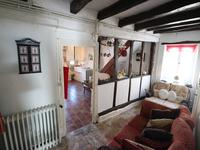 French property for sale in SAULGE, Vienne - €88,000 - photo 9