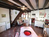French property for sale in SAULGE, Vienne - €88,000 - photo 7