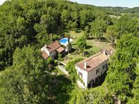 French property, houses and homes for sale inTHEDIRACLot Midi_Pyrenees