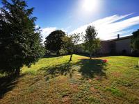 French property for sale in NIEUL LE VIROUIL, Charente Maritime - €203,040 - photo 9