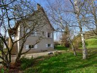 French property, houses and homes for sale inTERRASSON LA VILLEDIEUDordogne Aquitaine