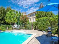 French property for sale in ST EMILION, Gironde - €1,295,000 - photo 2