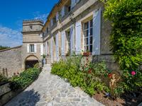 French property for sale in ST EMILION, Gironde - €1,295,000 - photo 11