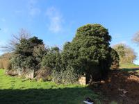 French property for sale in CALLAC, Cotes d Armor - €29,600 - photo 4
