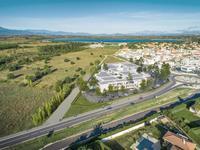 French property for sale in VILLENEUVE DE LA RAHO, Pyrenees Orientales - €146,000 - photo 4