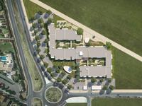 French property for sale in VILLENEUVE DE LA RAHO, Pyrenees Orientales - €146,000 - photo 3