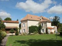 French property for sale in AIGRE, Charente - €340,000 - photo 6