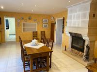 French property for sale in AIGRE, Charente - €340,000 - photo 3