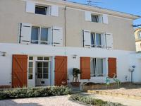 French property for sale in St Jean dangely, Charente Maritime - €283,550 - photo 6