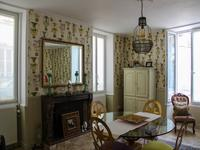 French property for sale in St Jean dangely, Charente Maritime - €283,550 - photo 7