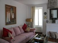 French property for sale in St Jean dangely, Charente Maritime - €283,550 - photo 10