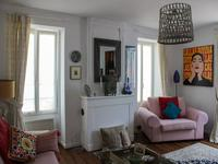 French property for sale in St Jean dangely, Charente Maritime - €283,550 - photo 3
