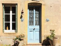 French property, houses and homes for sale inBLONDEFONTAINEHaute_Marne Champagne_Ardenne
