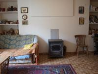 French property for sale in CHAUNAY, Vienne - €66,600 - photo 5