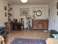 French property for sale in CHAUNAY, Vienne - €66,600 - photo 4