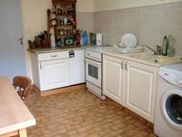 French property for sale in CHAUNAY, Vienne - €66,600 - photo 3