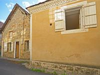 French property for sale in HAUTEFORT, Dordogne - €73,000 - photo 10