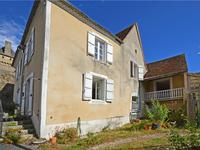 French property for sale in HAUTEFORT, Dordogne - €73,000 - photo 4