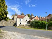 French property for sale in HAUTEFORT, Dordogne - €73,000 - photo 2