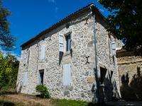 French property, houses and homes for sale inLA ROMIEUGers Midi_Pyrenees
