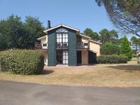 French property, houses and homes for sale inSALLESGironde Aquitaine