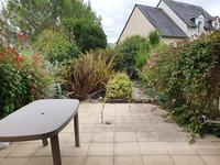 French property for sale in ARZAL, Morbihan - €93,500 - photo 6