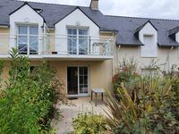 houses and homes for sale inARZALMorbihan Brittany