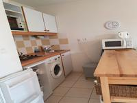 French property for sale in ARZAL, Morbihan - €93,500 - photo 9