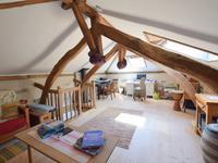 French property for sale in MALVEZIE, Haute Garonne - €244,000 - photo 7
