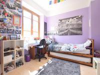 French property for sale in MALVEZIE, Haute Garonne - €244,000 - photo 5