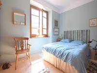 French property for sale in MALVEZIE, Haute Garonne - €244,000 - photo 4
