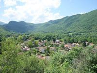 French property for sale in MALVEZIE, Haute Garonne - €244,000 - photo 10