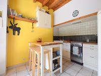 French property for sale in MALVEZIE, Haute Garonne - €244,000 - photo 3